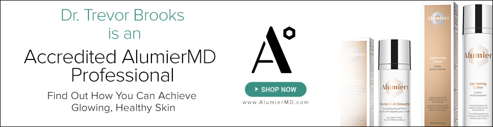 Where to Shop for Alumier MD
